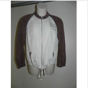 Lane Bryant Coat Jacket Plus Size 14/16 NWOT